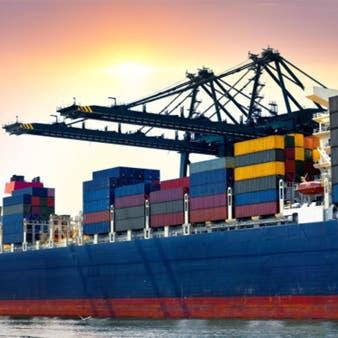الصادرات السلعية السعودية تقفز 99% في الربع الثاني لـ239 مليار ريال
