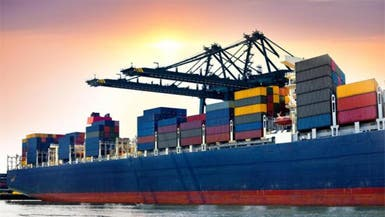 السعودية تواكب الاقتصادات الكبرى بإعلان بنك للصادرات