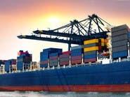 مبادرة لإنشاء بنك سعودي لتنمية الصادرات بـ30 مليار ريال