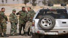 سوريا.. 300 ألف شخص مطلوبين للتجنيد بجيش النظام!