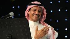 رسالة خالد عبدالرحمن لصنّاع الترفيه وصلت.. وهذه النتيجة