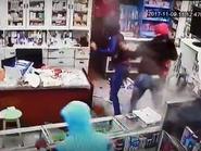 هذه تفاصيل فيديو اعتداء السيوف الذي أثار الرعب في مصر