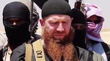 Chechen families of ISIS militants in Syria handed over to Russia