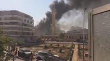 """اليمن.. ارتفاع عدد ضحايا """"السيارة المفخخة"""" في عدن"""