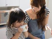 للنباتيين... 5 علاجات منزلية لالتهابات الحلق!