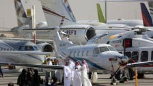 Egypt Air, Wataniya sign major deals at Dubai Air Show