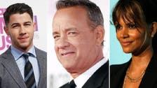 World Diabetes Day: Celebs share realities of dealing with the chronic condition