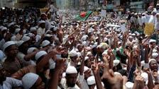 Madrasa textbooks purged in Bangladesh to curb extremism