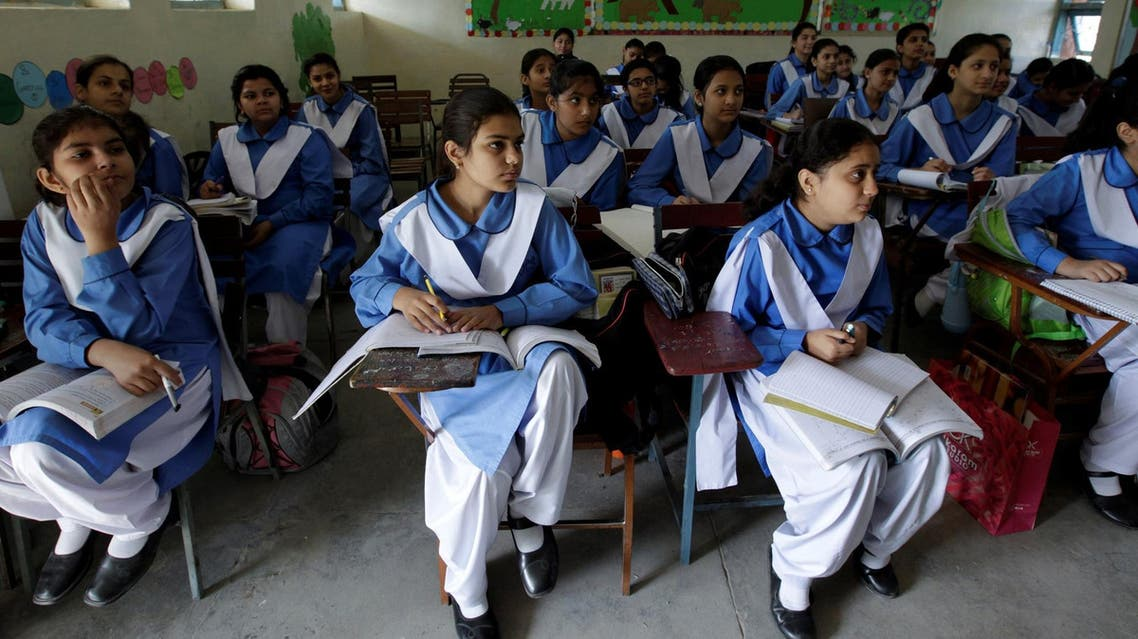 Minister said teachers doing jobs other than schools were cheating their profession. (File photo: Reuters)