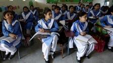 In Pakistan, teachers warned against working as journalists