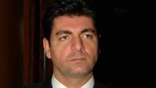 بھاء حریری نے سعد حریری کے استعفے کی حمایت کر دی