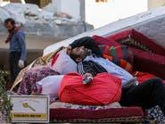 بعد زلزال إيران.. هزات ترتد على الحكومة المقصرة