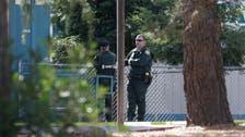 امریکا: ریاست کیلی فورنیا میں اسکول کے نزدیک فائرنگ، پانچ افراد ہلاک