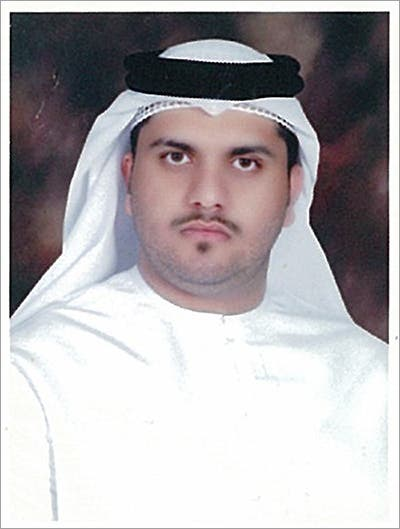 Arif Saeed Salim Saleh Al Kasadi, the Emirati entrepreneur, who owns Platinumbay Real Estate, says this is a major triumph for the team as well as his organization. (Supplied)