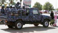 سوڈان میں نوجوان کے قتل میں ملوث فوجیوں کی گرفتاری کا حکم
