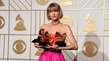 Coronavirus: Grammy awards postponed to March due to rising COVID-19 cases