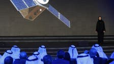 Growing date palms and lettuce, UAE's Mars mission to reach another level