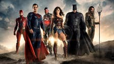 REVIEW: Justice League will make you forget why you like superhero movies