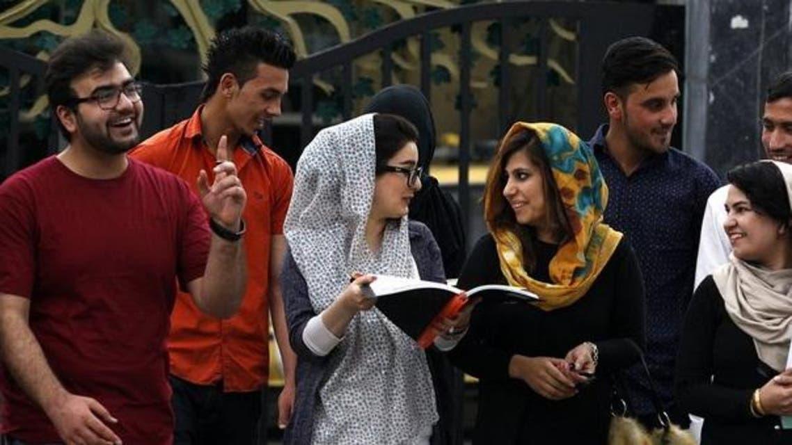 خوشبینی شهروندان افغانستان نسبت به آینده در مقایسه با سالهای گذشته بیشتر شده است