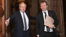 Britain denies $500 mln debt to Iran linked to bid to free jailed aid worker