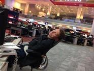 """هكذا انتقم صحافي الـ""""بي بي سي"""" من زملائه"""
