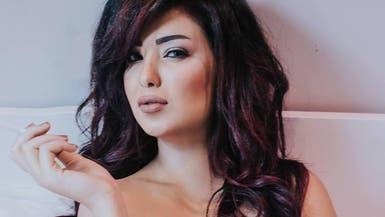 مصر.. أزمة فنية جديدة بسبب كليب غنائي فاضح