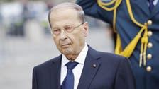 What lies beneath Lebanese president's verbal attack against Saudi Arabia