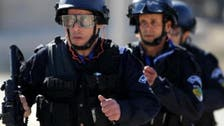 بالفيديو.. قاصر يتهم الشرطة الجزائرية بتعذيبه والسلطات تحقّق