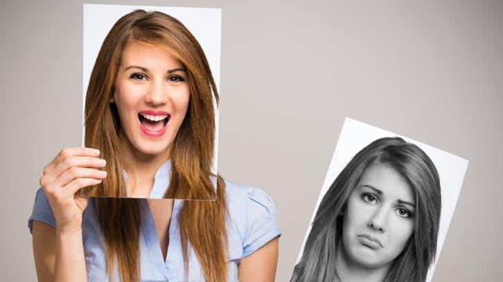 السر في هرمونات وأطعمة.. كيف تحسن مزاجك وترفع معنوياتك؟