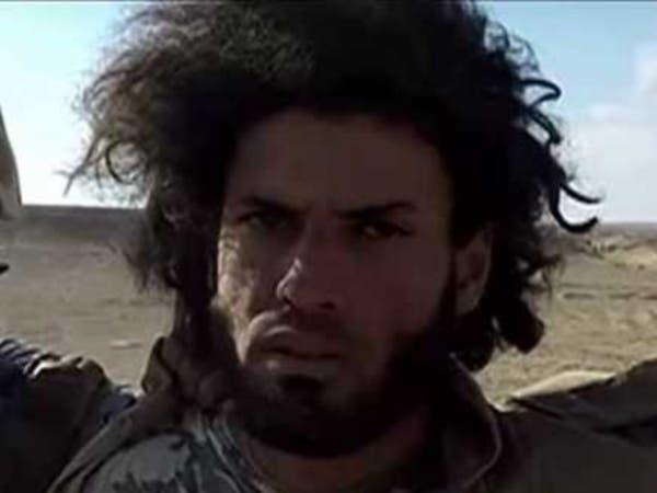 مصر تكشف عن أول صورة للإرهابي الأجنبي بعملية الواحات