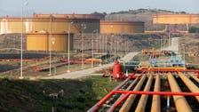 Turkish, Iraqi officials discuss resuming Kirkuk oil exports