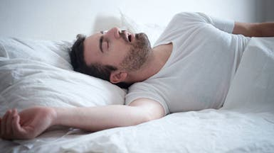 هل الشخير أثناء النوم يؤدي إلى الزهايمر؟