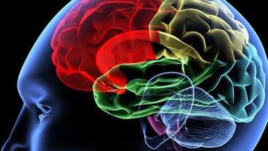 لأول مرة في التاريخ.. زرع جهاز يقوي الذاكرة في أدمغتنا