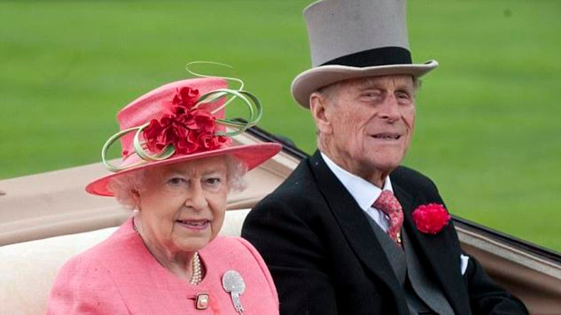 كيف احتفظت ملكة بريطانيا وفيليب بعلاقة زواج لـ70 سنة!