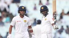 Sri Lanka eye handy first-innings lead against India