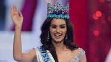 Sixth Miss World win draws India level with Venezuela