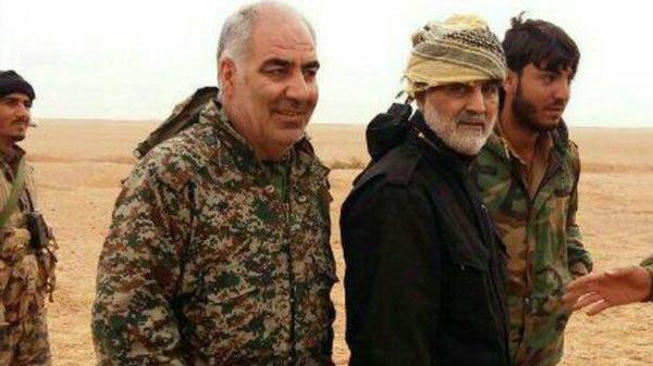 مقتل مستشار قائد فيلق القدس التابع للحرس الثوري الإيراني 43ac4cf5-afdd-464d-a491-69624ee6d8d5_16x9_600x338
