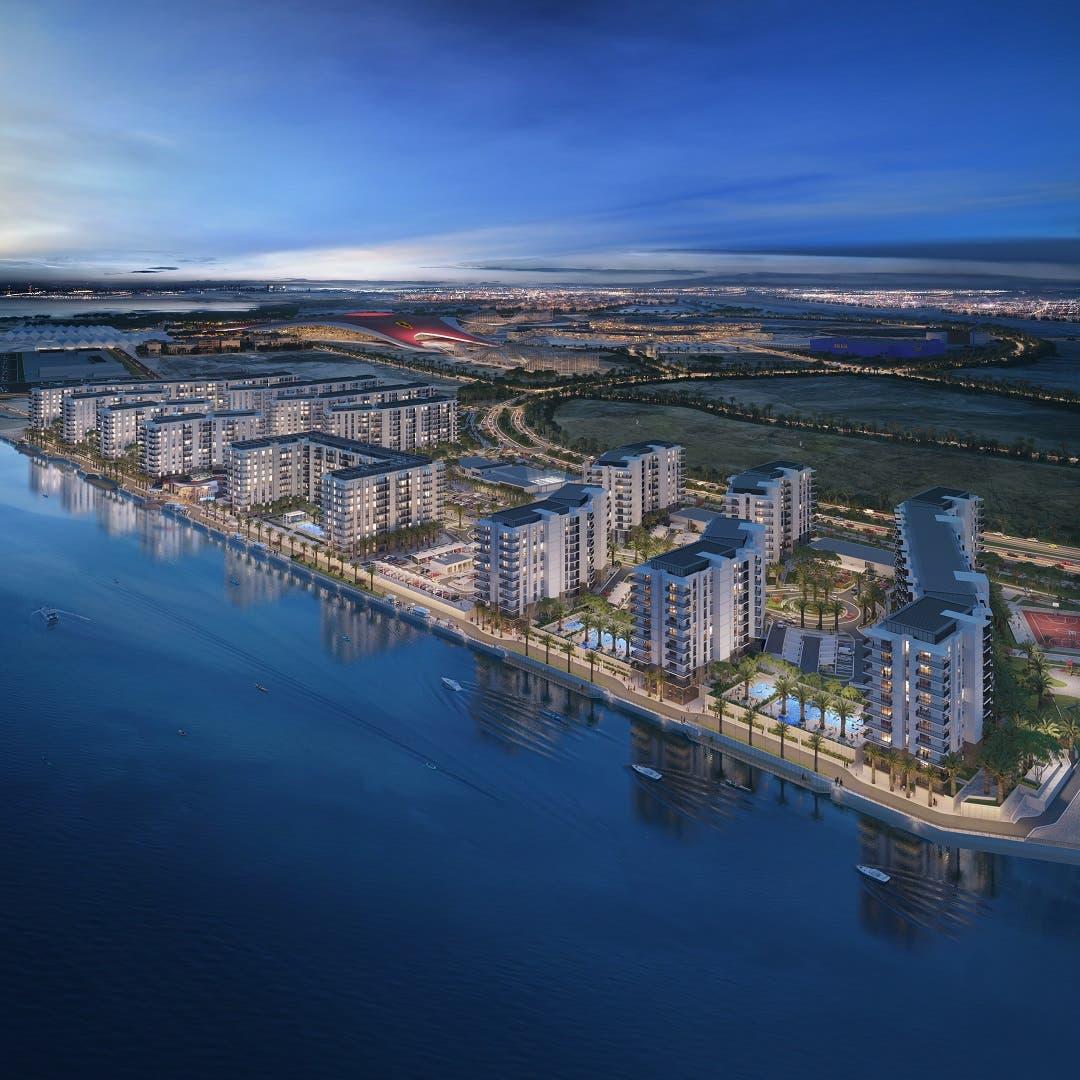 انتعاش البيع والإيجار في سوق عقارات أبوظبي بالربع الثالث 2020