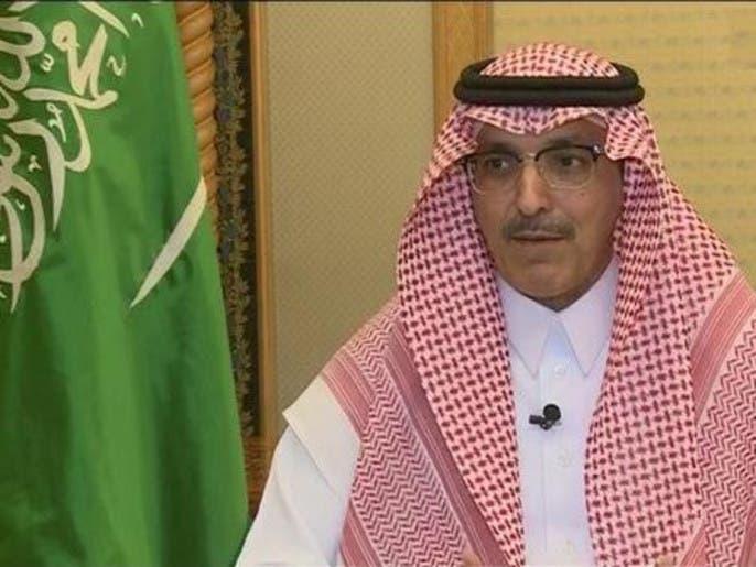 السعودية:نبحث مع الأشقاء فى الخليج دعم إضافى للأردن