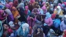 مقتل 15 شخصاً وإصابة 5 آخرين في تدافع بقرية جنوب المغرب