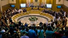 Arab League: Iran's regional threats have crossed all limits