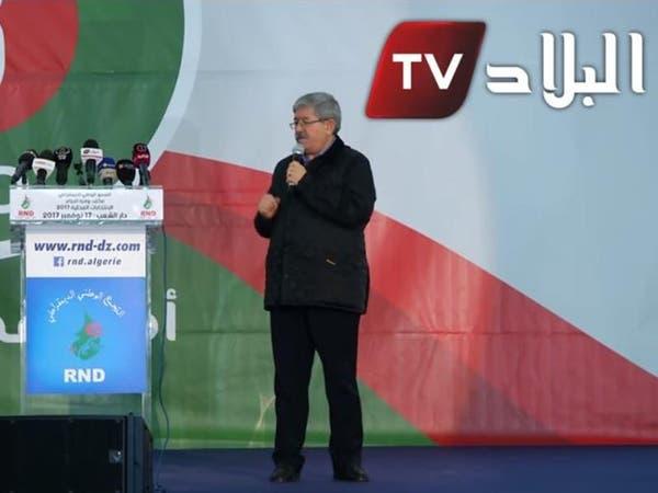 الجزائر: قطر صرفت المليارات لتدمير ليبيا وسوريا واليمن