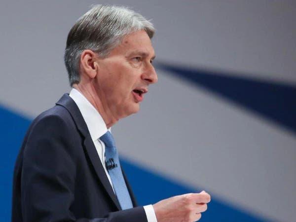 بريطانيا.. محادثات سريةلمنع الخروج من الاتحاد دون اتفاق