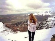 هل تنوي السفر لمنتجع جبلي؟.. احذر هذه الأعراض