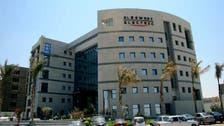 شركة مصرية تبني سدا في دولة أفريقية