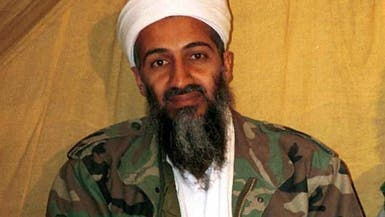 بعد صمت لسنوات.. باكستان: مكالمات هاتفية أوقعت بن لادن