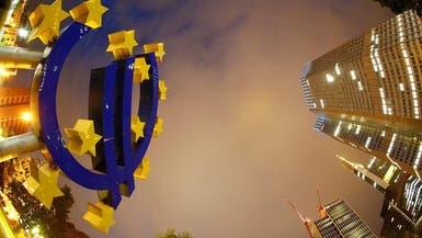 في خطوة غير مسبوقة.. المركزي الأوروبي يخفف قواعد التمويل