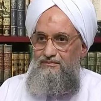 عرفنا الكثير عن الظواهري زعيم القاعدة.. لكن من قام بتجنيده؟