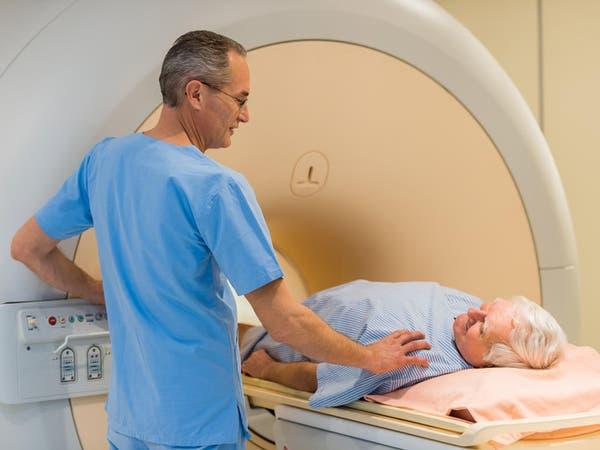 #العربية_معرفة.. سرطان البروستات يصيب 16% من الرجال