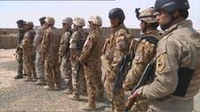 العراق.. تباين بين الكتل السياسية حول بقاء التحالف